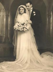 Angelo-Grace-wedding