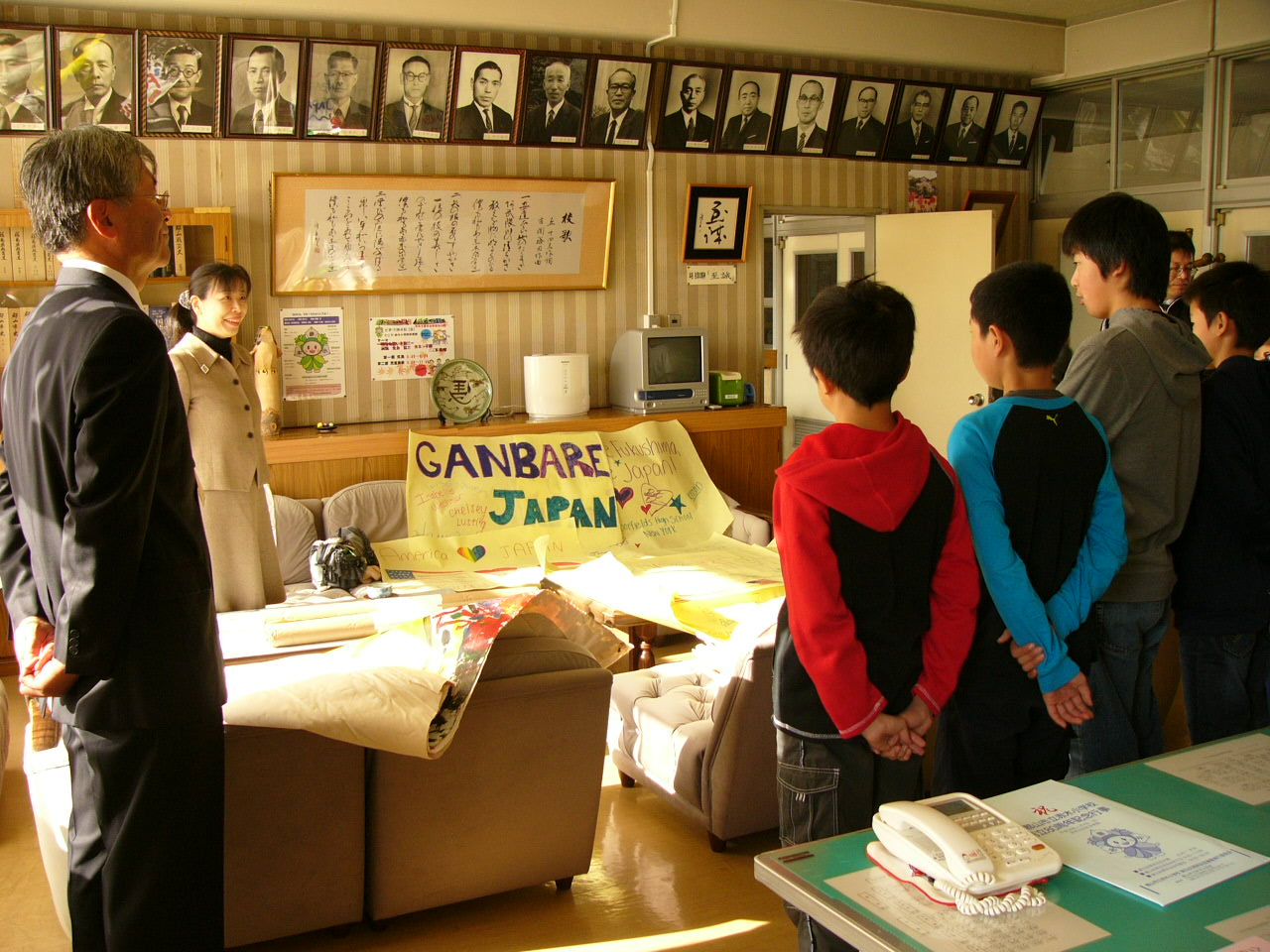 Camp-Karole-Fukushima-2