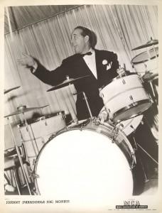 Johnny-Morris-MCA-photo