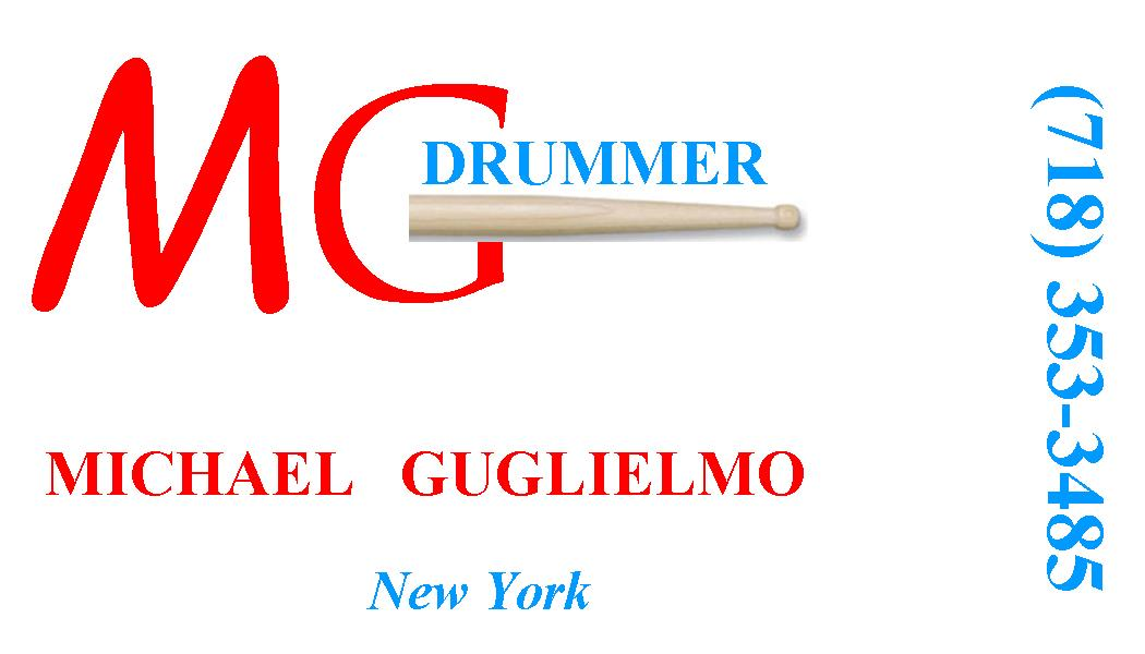 MG-bus-NYC-card