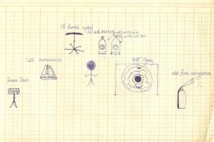 Nixons-Dream-percussion-instruments