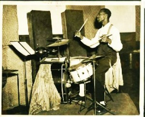 Papa-Jo-Jones-Father-of-Modern-Drumming-1930