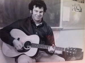 Ron-Rehbuhn-guitar