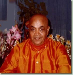 SwamiNada