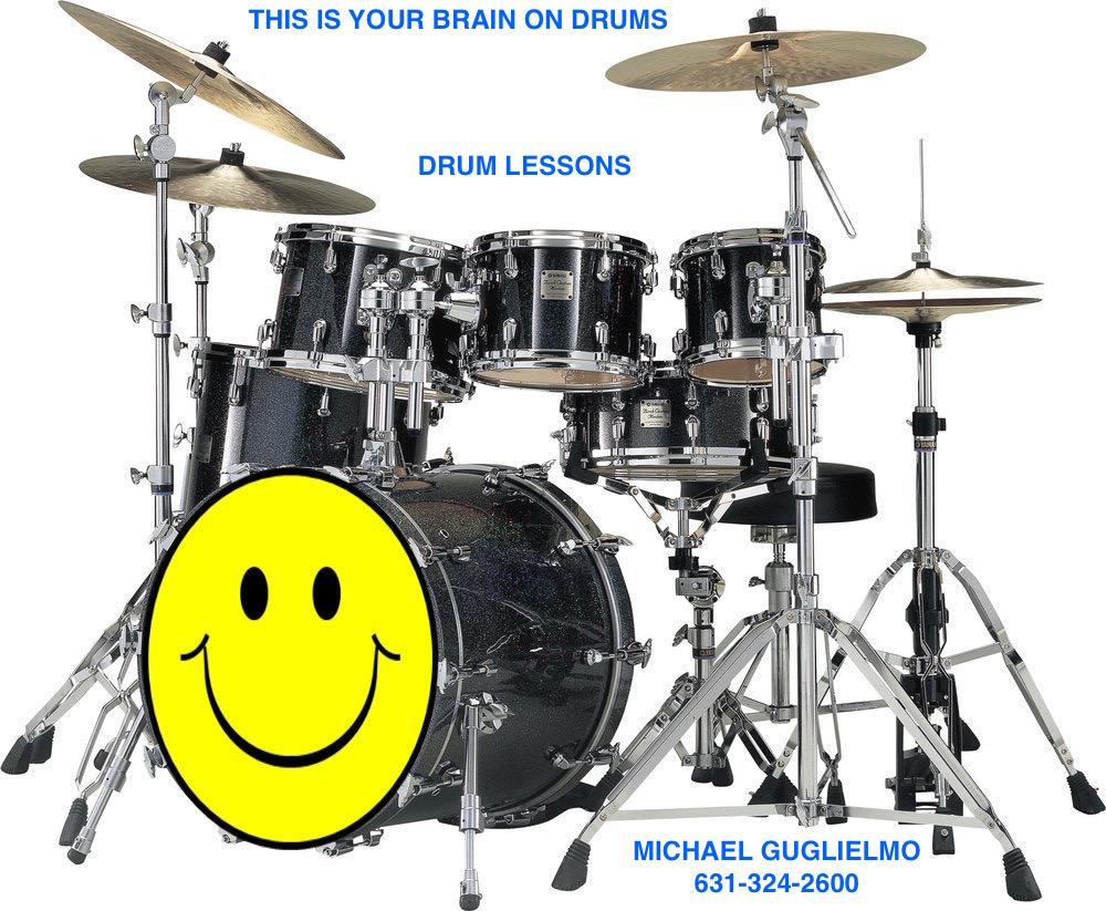 drum-lessons-Westhampton-Quogue-Hampton Bays-Riverhead-Southampton-Watermill-Bridgehampton-Sag Harbor-Wainscott-East Hampton-Springs-Amagansett-Nappeague-Montauk