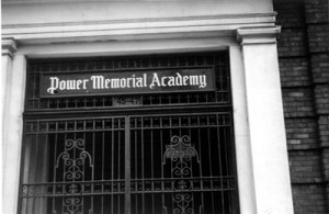 Power-Memorial-Academy