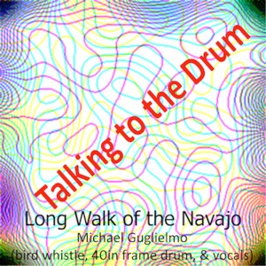 Talking-to-the-Drum-artwork-copy